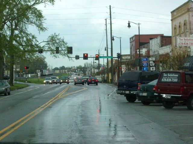 17 Best Images About Douglasville Ga On Pinterest Home Ea And Restaurant