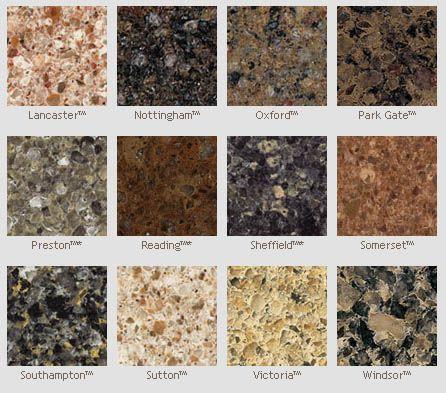 Best 25 quartz countertops colors ideas on pinterest for Best quartz countertop brand