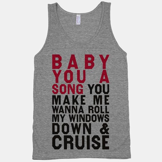 27 Best Music Amp Lyrics Images On Pinterest Country Girls Workout Clothing And American Apparel