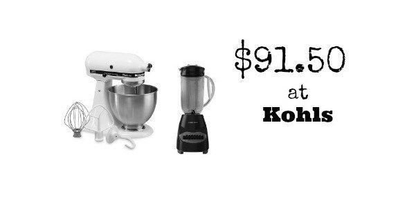 kitchen aid mixer deal kitchenaid mixers black friday deals mom dealz