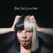 Paroles et traduction Sia : Cheap Thrills - paroles de chanson