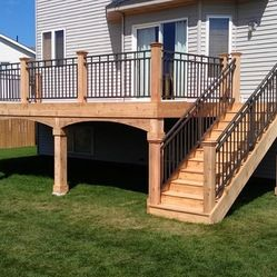 1000+ Images About Under Deck Ideas On Pinterest  Deck. Outdoor Patio Furniture Vancouver. Agio Patio Furniture Repair. Rock Patio Design Ideas. Patio Homes For Sale Washington County Pa. Patio Deck Sealer. Build A Patio Heater. Outdoor Living Patio Cushions. Build Flagstone Patio Mortar