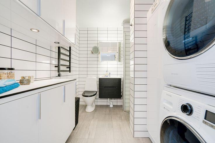 Fräscht badrum Inspiration badrum Pinterest