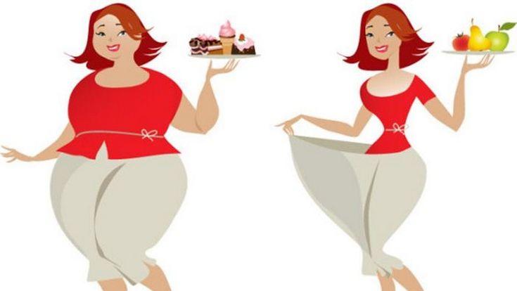 Les personnes qui essaient de perdre du poids savent à quel point c'est un défi. Cependant, il y a certaines directives simples qu'il faut appliquer et adopter comme habitudes alimentaires afin de perdre du poids rapidement. Dans cet article, nous vous proposons un régime alimentaire avec des aliments sains qui s'est avéré très efficace pour atteindre ce but.