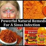 14 Natural & Powerful Sinus Infection Remedies