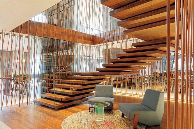 17 pinterest for Hotel design come