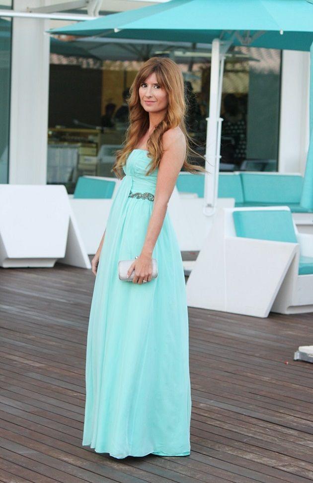 invitada_de_boda-invitadas_de_largo-vestidos_largos_fiesta-vestido_palabra_de_honor-turquesa-aguarmarina-sydney-a_trendy_life (2)