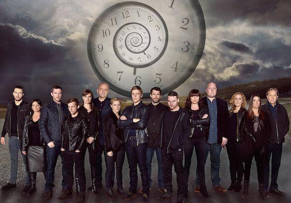Three big soap secrets during Emmerdale flashback episode | Emmerdale gossip | Soaps | ITV | SoapSquawk