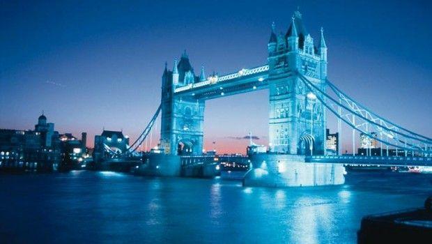 Costul vietii in Londra | Oliver Benson Blog