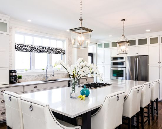 Sunpan Home Design Ideas, Pictures, Remodel and Decor