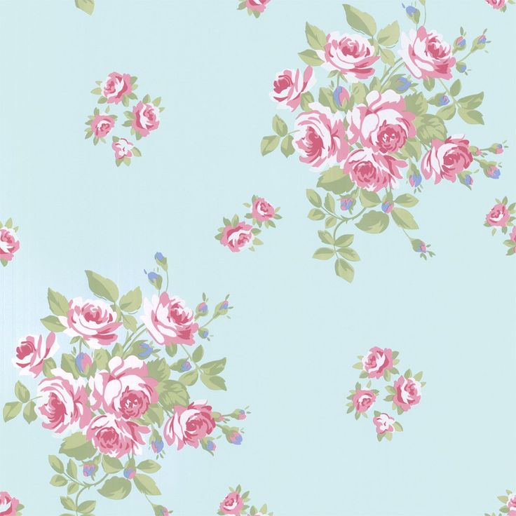 vintage wallpaper for sale selection view all