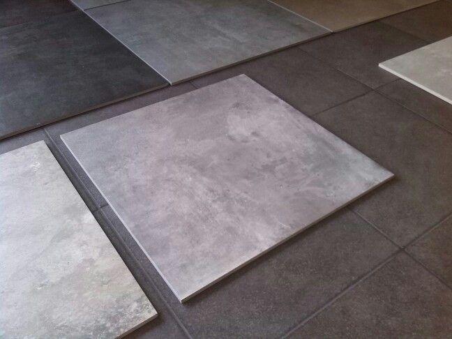 17 best Carrelage aspect béton pour intérieur et extérieur images on - beton cire pour exterieur
