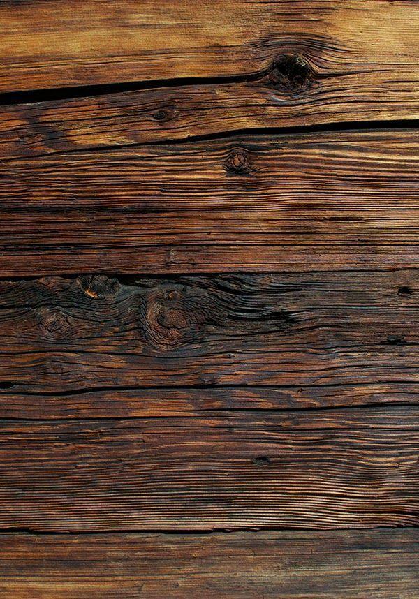Wood Wallpaper Wood Wallpaper Old Wood Texture Wood Patterns