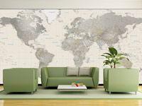 Best 25 World political map ideas on Pinterest  History of