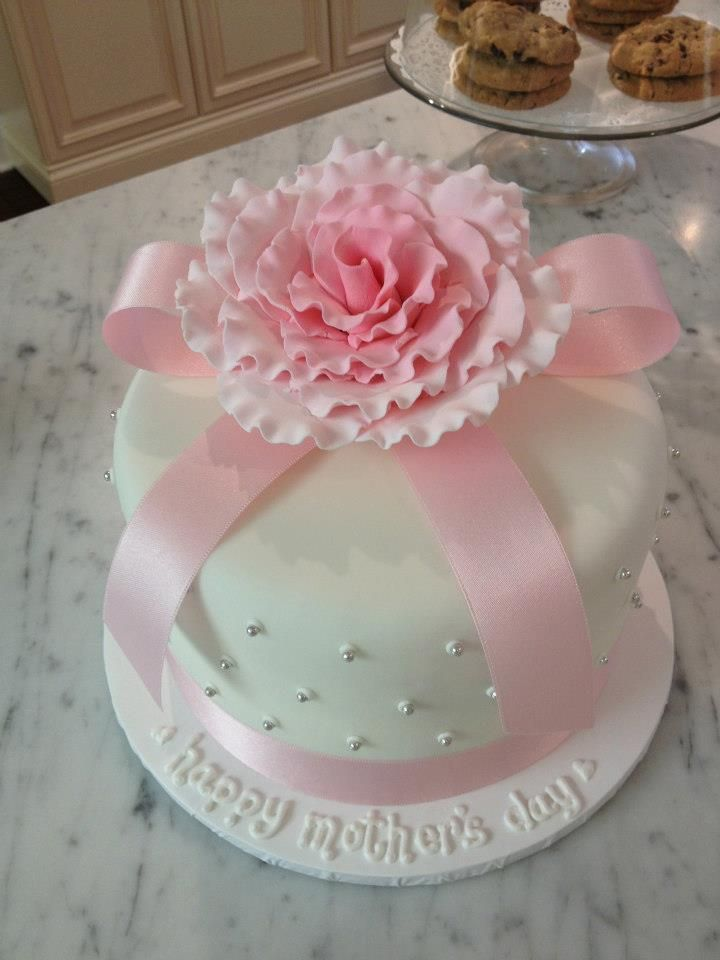 Sweet K Cake Design : #HappeningOn9 Cake designs by Sweet Mary s, 129 Court St ...