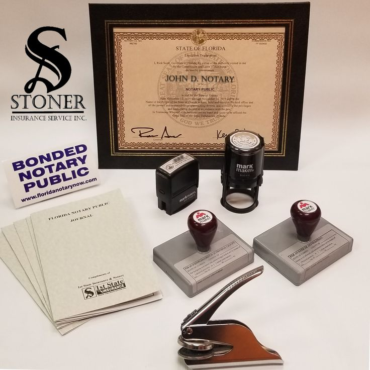 how to become a remote online notary in missouri