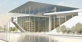 Centro-culturale-sostenibile-renzo-piano-b