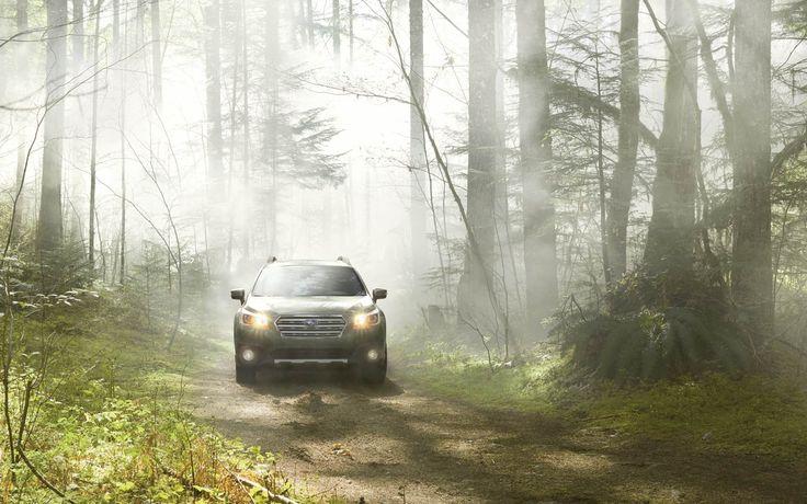 2017 Outback 2.5i Premium 2017 outback, Outback, Subaru