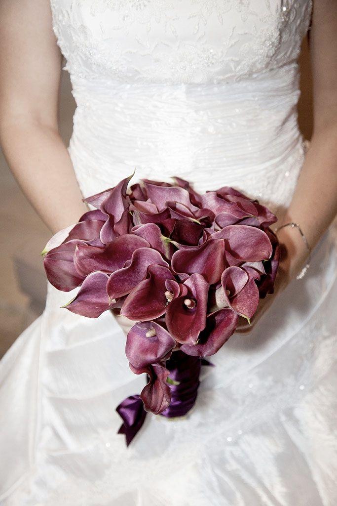 #arumlily #bouquet