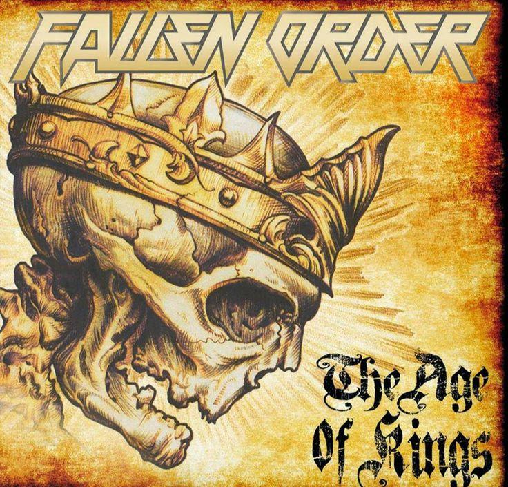 Subcide Webzine: NWONZHM Reviews: Fallen Order, Red Dawn and Stormf...