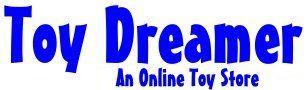 Toy Dreamer: An Online Toy Store with Schleich, Smurfs, Disney, Asterix & more...  A great online store in Australia!