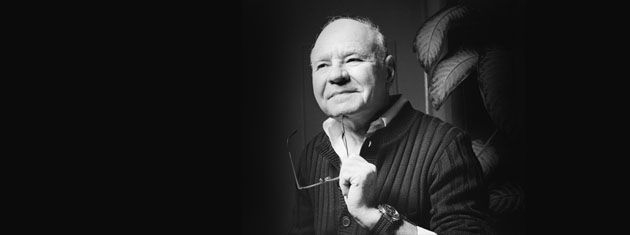Marc Faber: Holding Gold Is a 'No Brainer' https://www.theaureport.com/pub/na/marc-faber-holding-gold-is-a-no-brainer