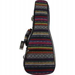 Bondi Aymara Tribal Ukulele Gig Bag - Concert Size