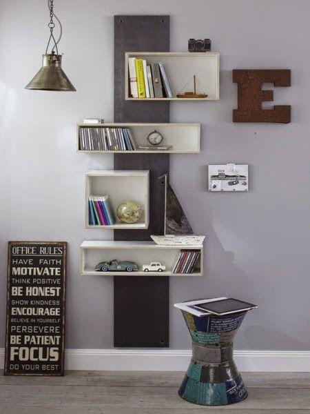 ber ideen zu cd regal selber bauen auf pinterest. Black Bedroom Furniture Sets. Home Design Ideas