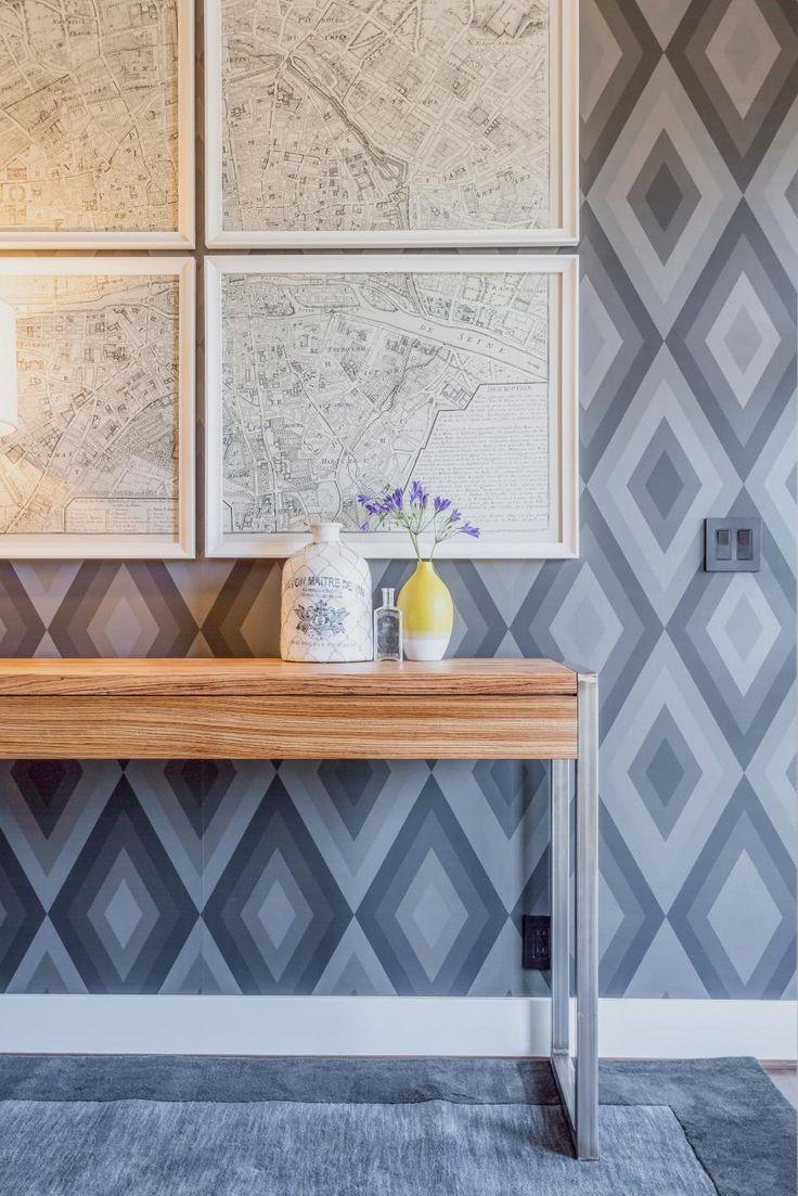 Interior Design 101 163 best summer design trends images on pinterest | design trends