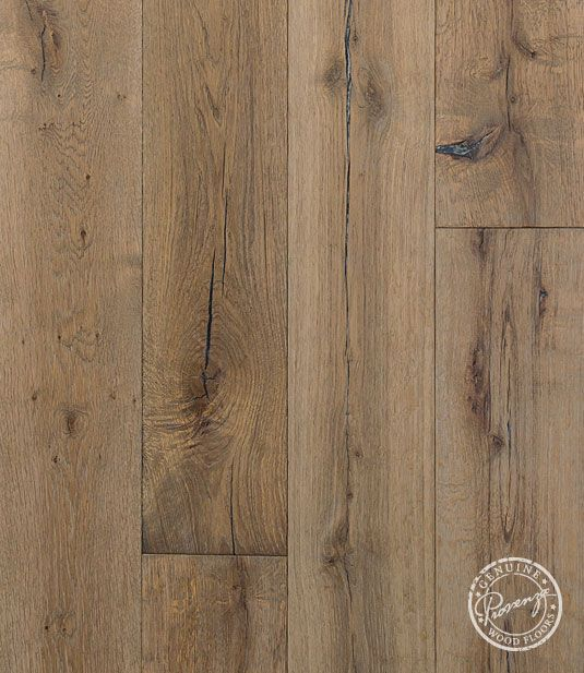 Provenza pompeii floor detail image sabatini oak very for Hardwood floors 60 minutes