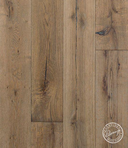 Provenza pompeii floor detail image sabatini oak very for Hardwood floors 60 minutes