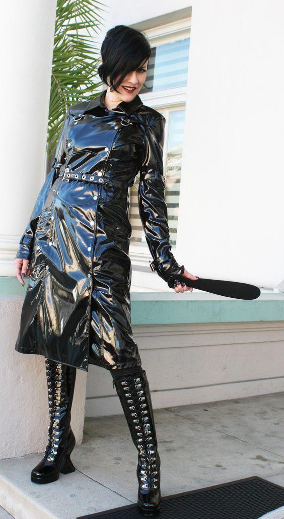 milieux gothic alternative fashion clothing - 564×1030
