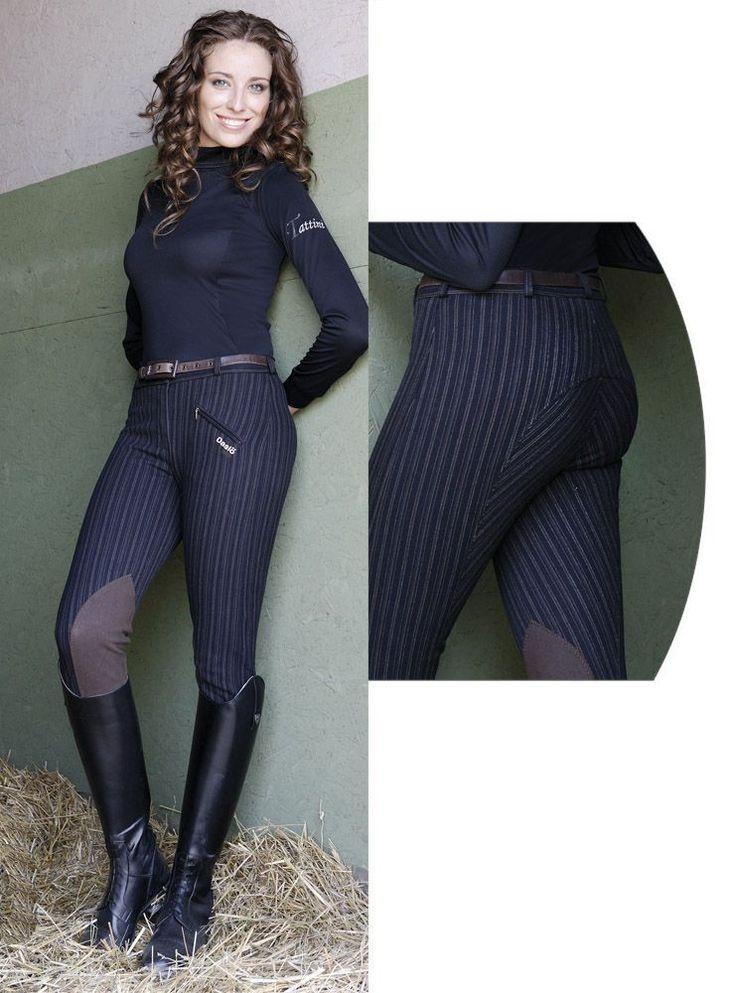 1333 Best Elegant Equestrian Clothing Images On Pinterest