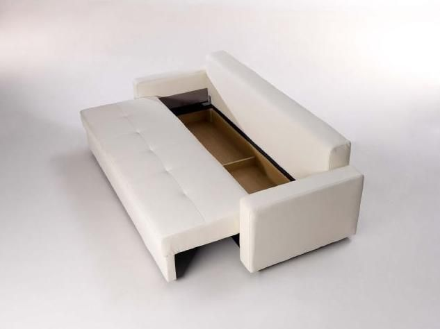 Sofa cama Unico