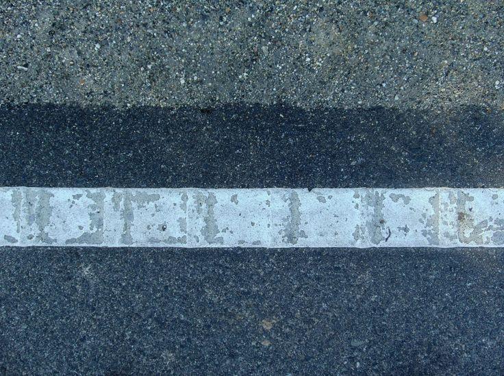 asphalt-texture0010