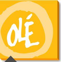 Ole Restaurant Group