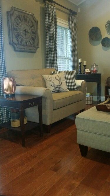 17 Best Ideas About Plaid Living Room On Pinterest Tartan Decor Couch Blanket And Plaid
