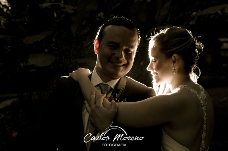 www.fotografiamatrimoniosyeventos.com Carlos Moreno Fotografia Matrimonios y Eventos | movil: 3002115176