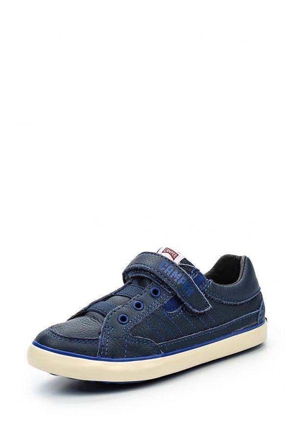 Кеды  #Кроссовки и кеды, Обувь, Обувь для мальчиков, Одежда, обувь и аксессуары