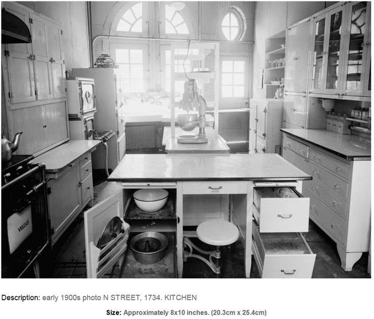 historic kitchen design. 331 best Historic Kitchens  Vintage Kitchen images on Pinterest kitchen Farmhouse kitchens and Victorian