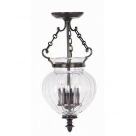 FP/P/S small Finsbury Park lantern