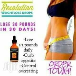 who else is looking to lose 30 pounds in 30 days comment