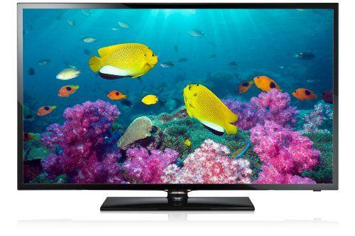 Confronta le migliori offerte sottocosto su siboom  http://www.siboom.it/confronta-prezzi-televisori-lcd_c100312936.html?rf=1__-_100_#boxshare