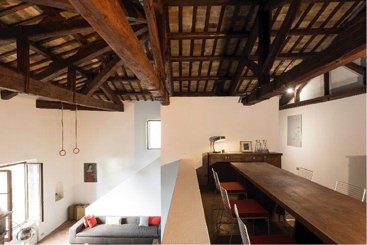 25 best ideas about appartamenti moderni su pinterest - Appartamenti di design ...