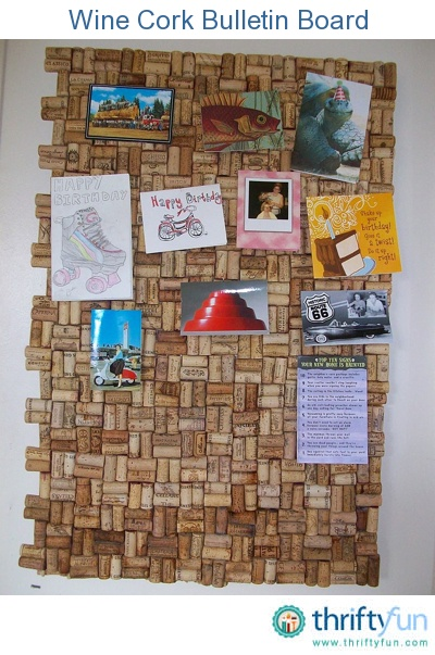 25 best ideas about cork bulletin boards on pinterest for Bulletin board organization