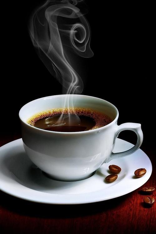 coffee_mood: Кофе.. такой разный..