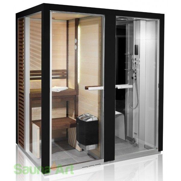 sauna i prysznic drzwi - Szukaj w Google
