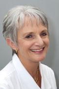 Dr Margaret Brunton - Massey University