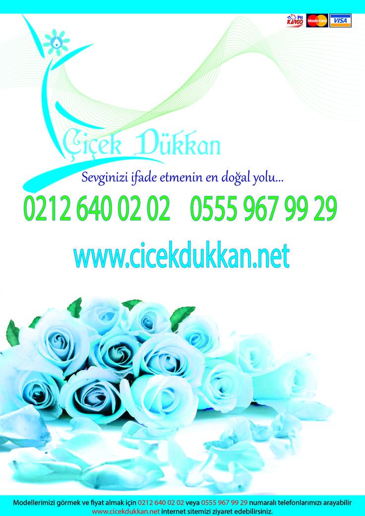 www.istanbuldacicek.net