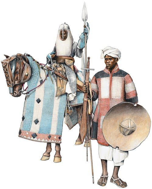 italian culture late middle ages The late middle ages:  italian ships trading with the russ cities on the black sea had accidentally transported disease  beginning in the late 1400s.
